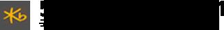 554001-01-416221 국민은행 정민철(문커뮤니티)